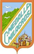 Colegio Medalla Milagrosa de Zamora